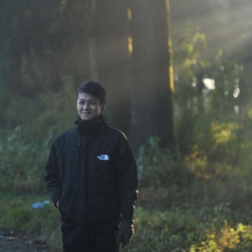Minzur Dorjee Sherpa's avatar