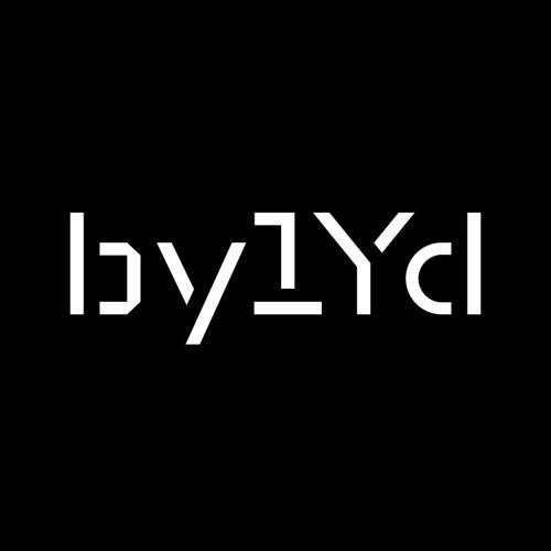 BYLYD's avatar