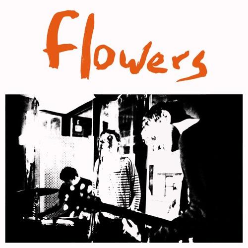 Flowersdomusic's avatar