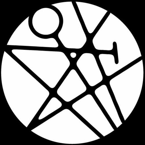 iszoloscope's avatar