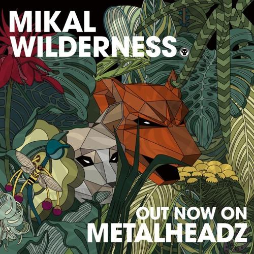 mikal's avatar