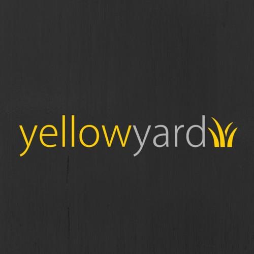 Yellow Yard's avatar