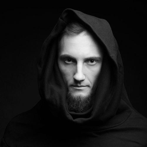 kharaktic's avatar