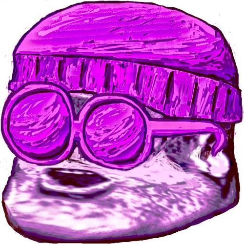 XAAPAKTEP's avatar