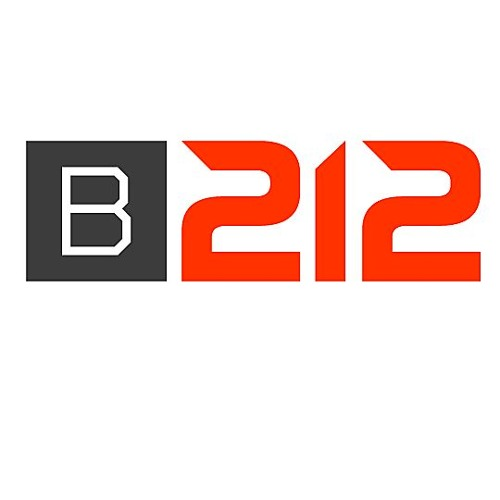 B212 Sound Portfolio