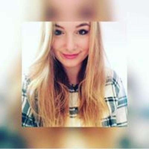 Tina Keil's avatar