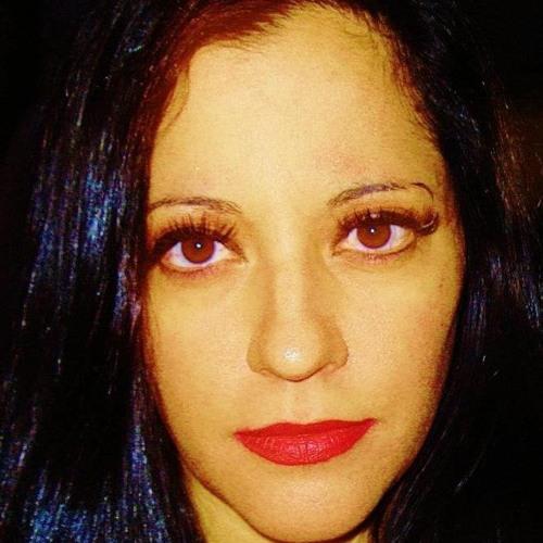 Till Sandra Smiles's avatar