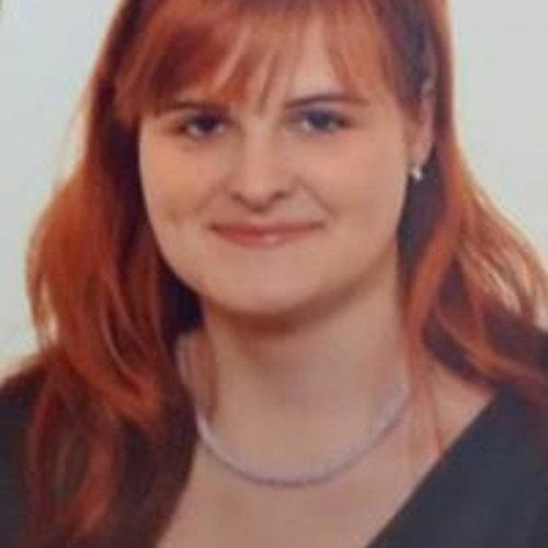 Annie Möhwald's avatar