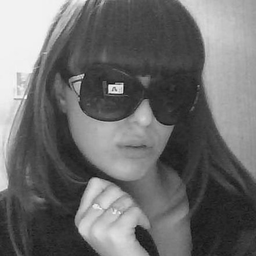 Lynn Lynn's avatar