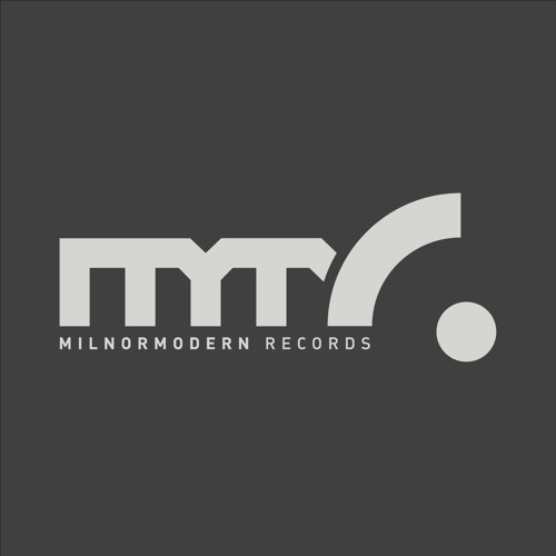 Milnormodern Records's avatar