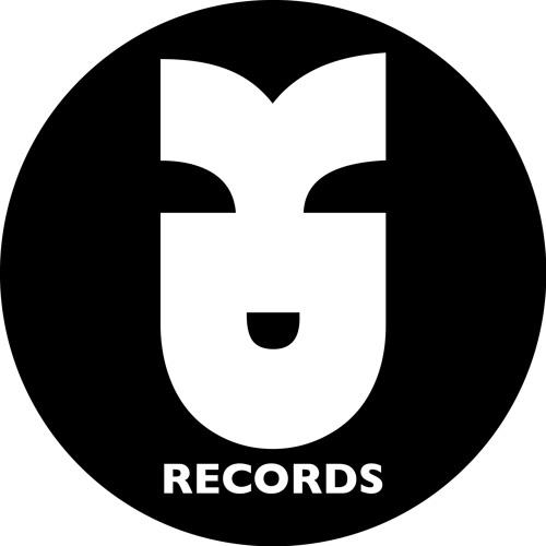 K&D Records's avatar