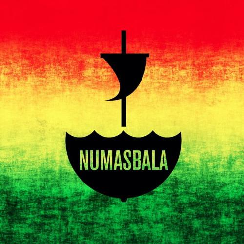 NUMASBALA's avatar