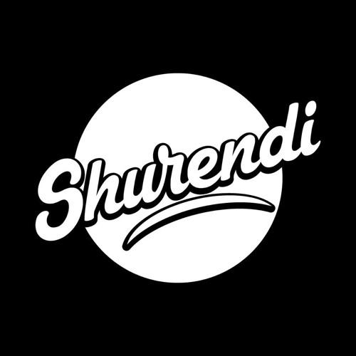SHURENDI's avatar