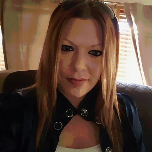 JenJen Smooth's avatar