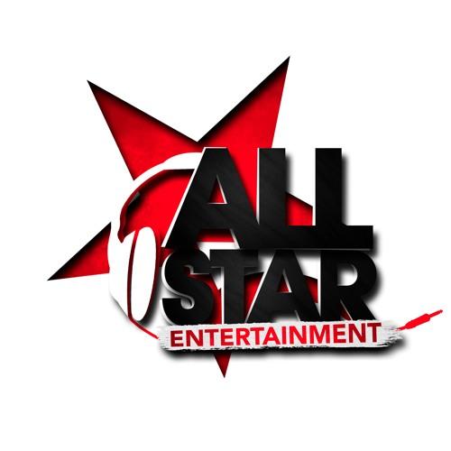 AllStar Ent's avatar
