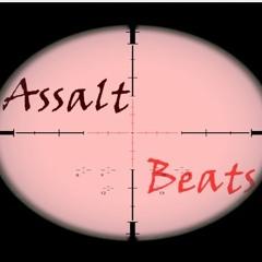 Assault Beats