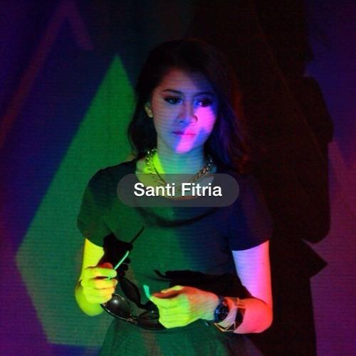 santifitria's avatar