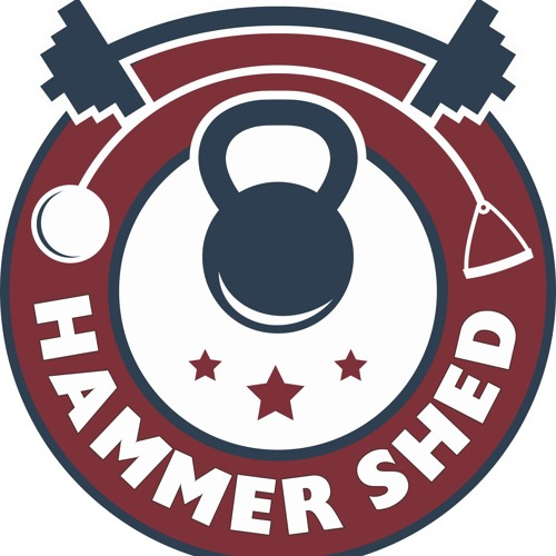 HammerShed's avatar