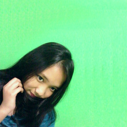 Datia Sabela's avatar