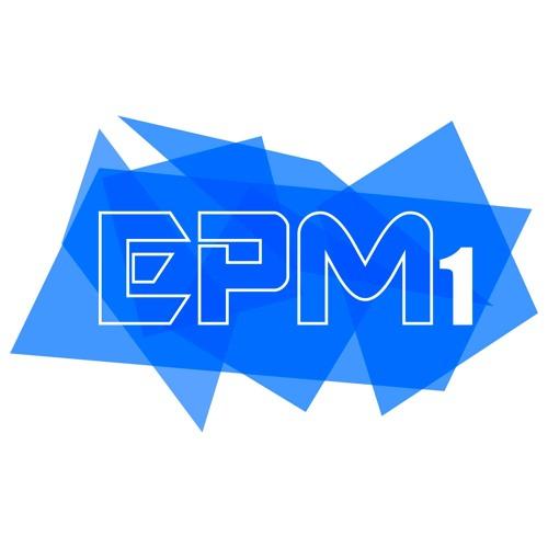 Elliott's Promo Mixes's avatar
