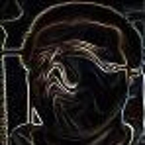 Kota oogaki a.k.a MO's avatar