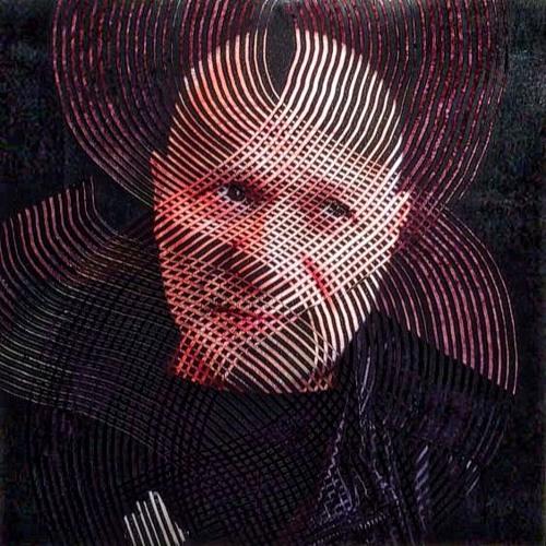 Stanley Sagov's avatar