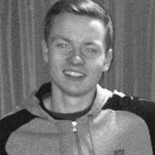 Luke Hodgers's avatar