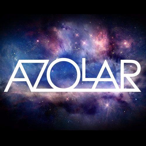 Azolarbanda's avatar
