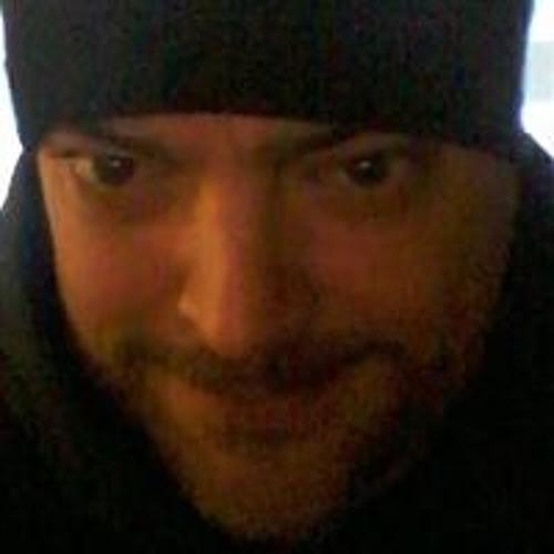 MC Moot's avatar