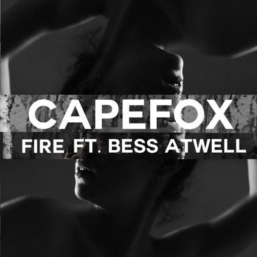 CapeFox's avatar