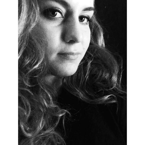 Kacie May Middleton's avatar