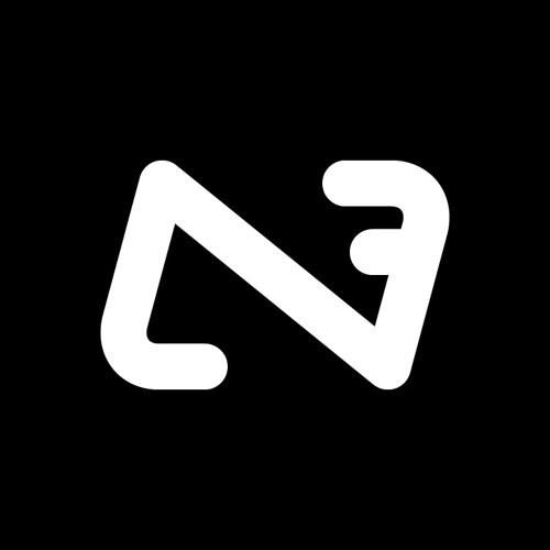 LICK N FLIP's avatar