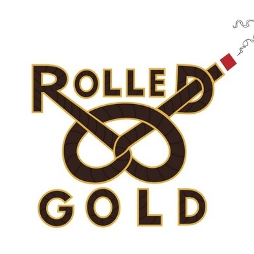 RolledGold Beats For Sale's avatar