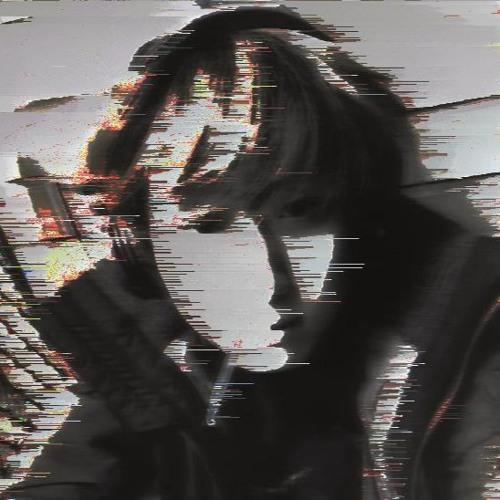 Yummy Komodo's avatar
