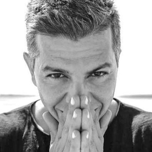 George Kara's avatar