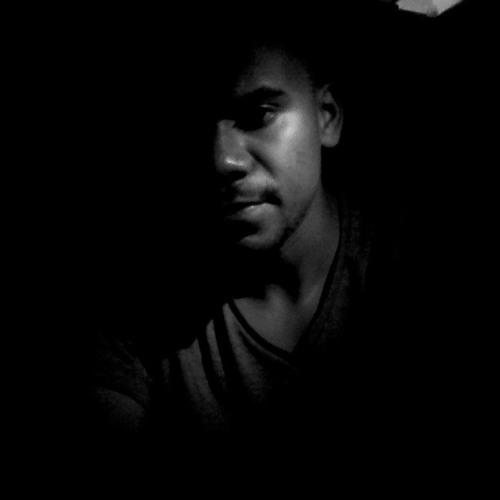 Amiel Topsey's avatar