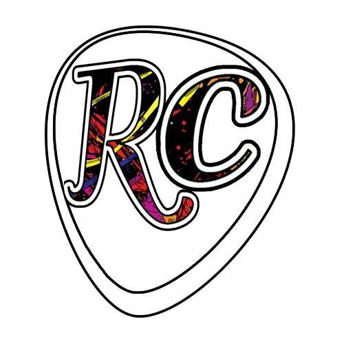 Radio Rock City's avatar