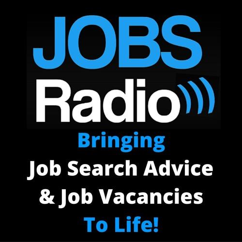 JOBS Radio's avatar