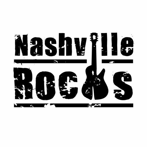 Nashville Rocks's avatar
