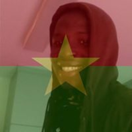 Alassane Kiemtoré's avatar