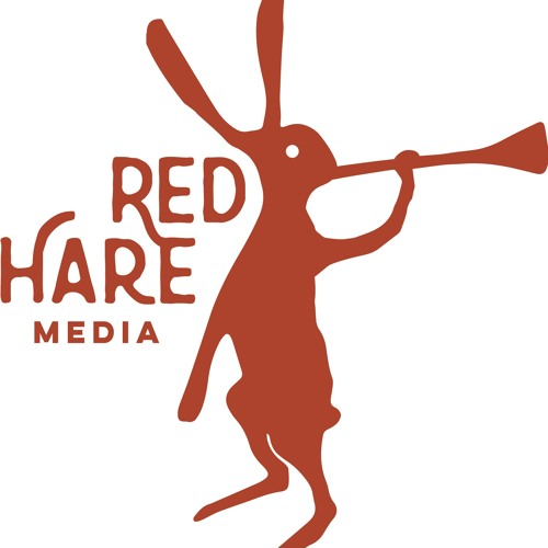 Red Hare Media's avatar