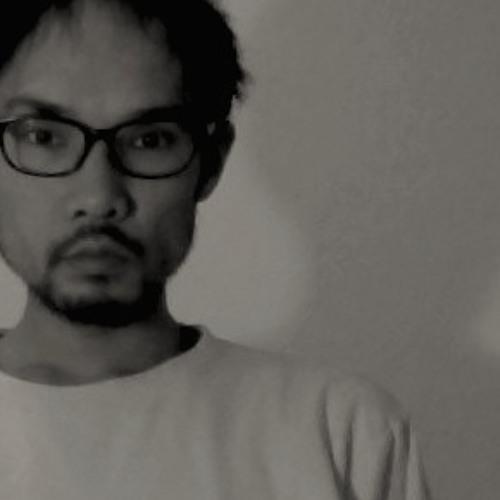 Ginza's avatar