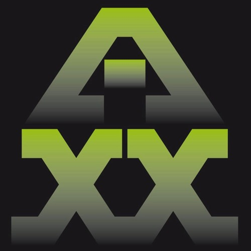 AcidMetrixx (Official)'s avatar