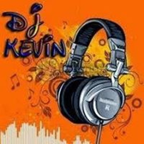 Kevin Guantes's avatar