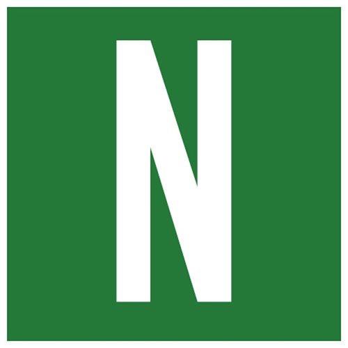 National Ave's avatar