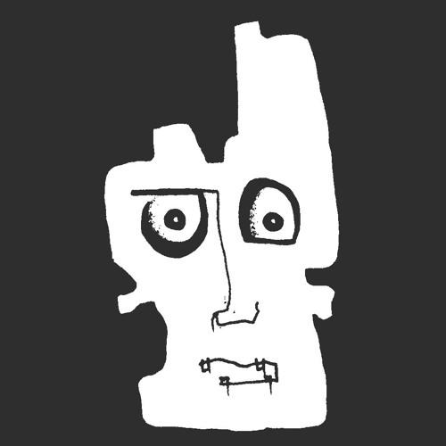 moody alien's avatar