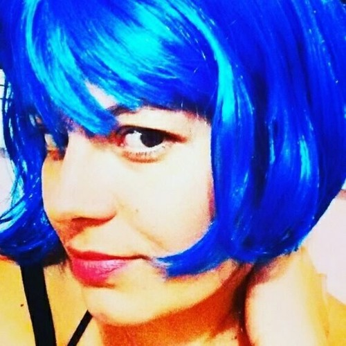 Juliana Assis 10's avatar