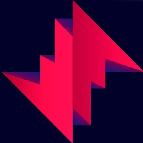 Welcome Music Showcase's avatar