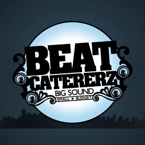 BeatCatererz's avatar