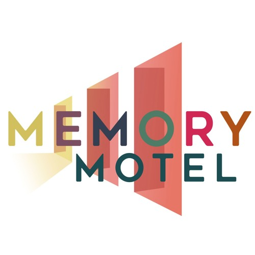Memory Motel's avatar